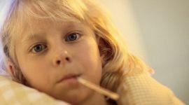 Желтуха у детей и подростков: что это такое, симптомы