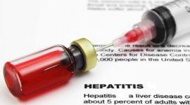 Прививка от гепатита С: когда будет вакцинация