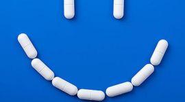 Восстановление печени после антибиотиков: что делать, если болит печень