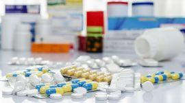 Лекарства от гепатита С: чем лечат болезнь, список препаратов