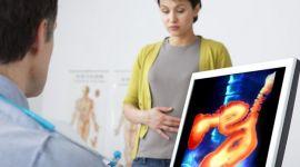 Врач-гастроэнтеролог: анализы и обследования, которые он проводит