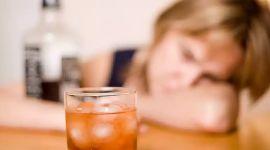 Можно ли пить алкоголь с гепатитом С
