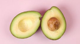 Желчегонные продукты: еда с желчегонным эффектом