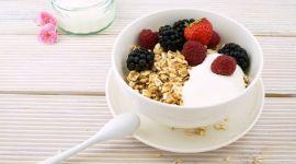 Диета при заболевании печени: питание при проблемах с печенью