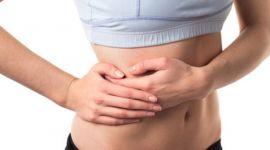 Цирроз печени у женщин: причины и признаки проявления