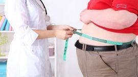 Жировой гепатоз (стеатоз) печени: что это такое и чем его лечить
