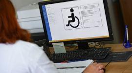 Можно ли получить инвалидность с гепатитом С