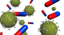 Излечим ли гепатит С, как лечится