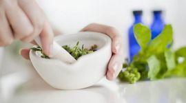 Чем лечить цирроз печени в домашних условиях: народные средства