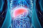 Гепатит С: что это такое, признаки, инкубационный период