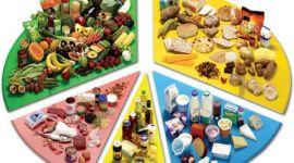 Диета при гепатите: как правильно питаться, примерное меню