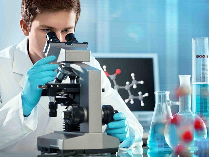 Расшифровка анализов на гепатит