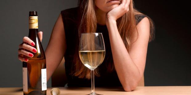 Долго ли живут с гепатитом С если не употреблять алкоголь