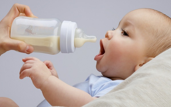 Лечение желтухи у новорожденных
