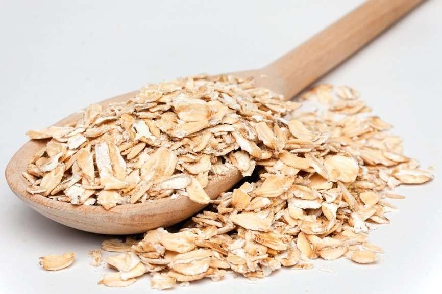 Что можно есть при болезни печени