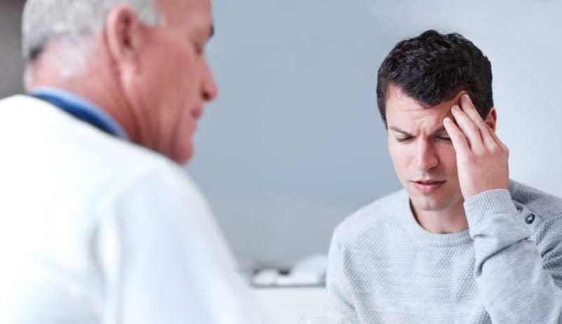 Как вылечить хронический гепатит Б