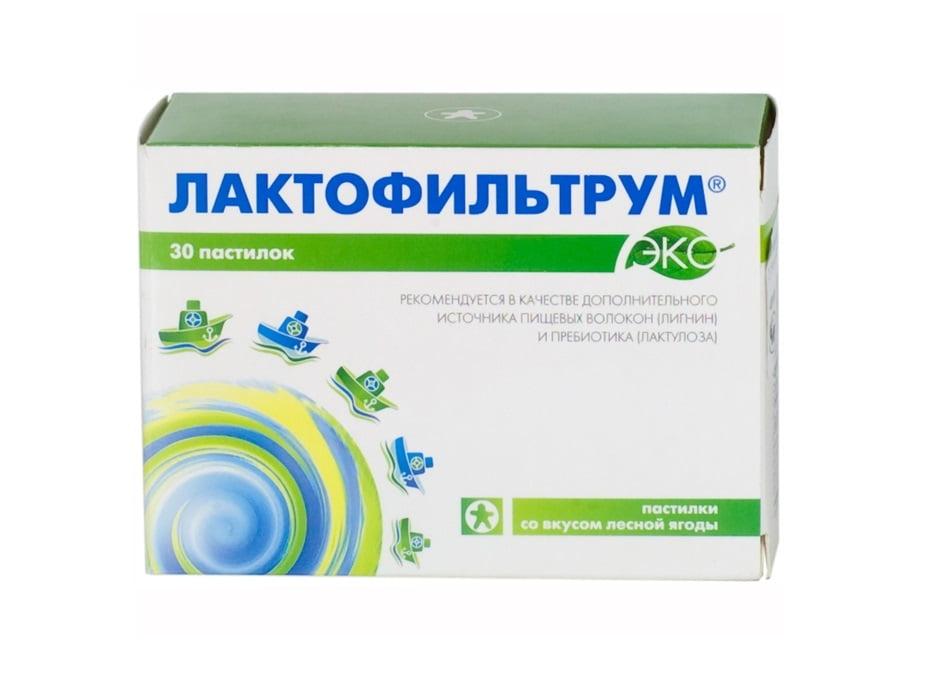 Лактофильтрум инструкция по применению, цена на Лактофильтрум купить в Москве от 317 руб., аналоги, отзывы. Аптека Горздрав
