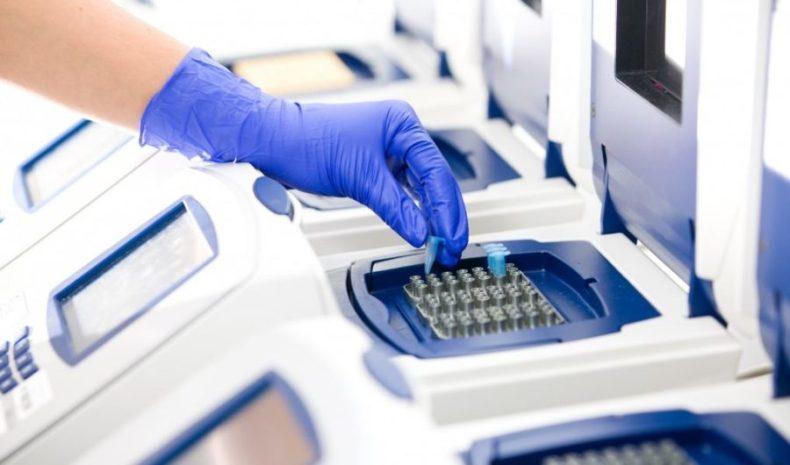 Ложноположительный результат анализа ПЦР на гепатит С