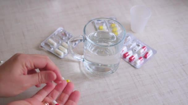 Можно ли вылечить хронический гепатит В