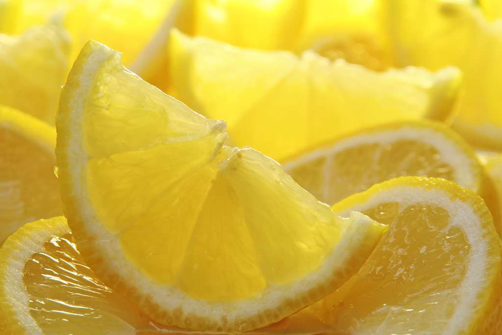 Народные средства при гепатозе печени