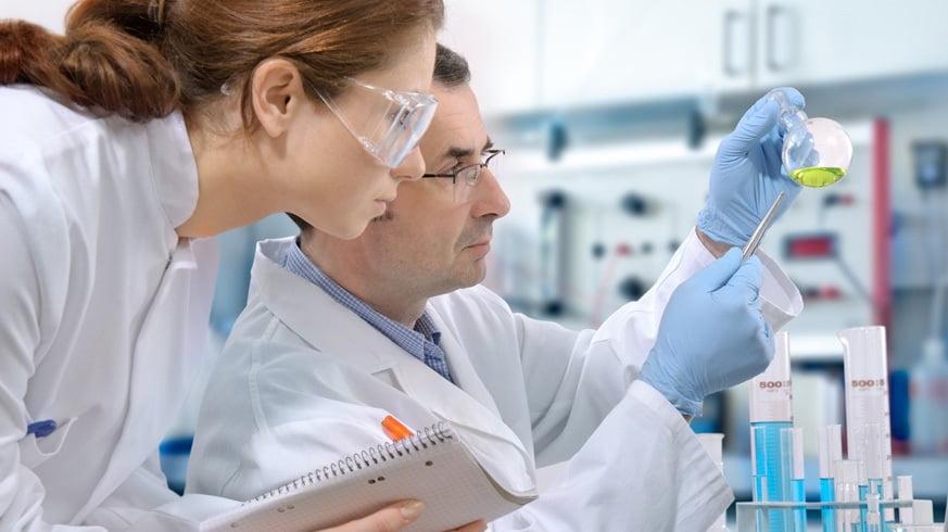 Ошибка в результатах анализа на гепатит