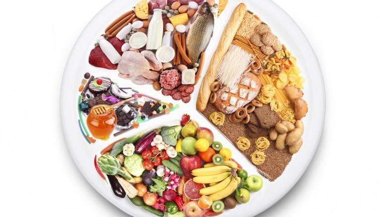 Питание при декомпенсированном циррозе печени