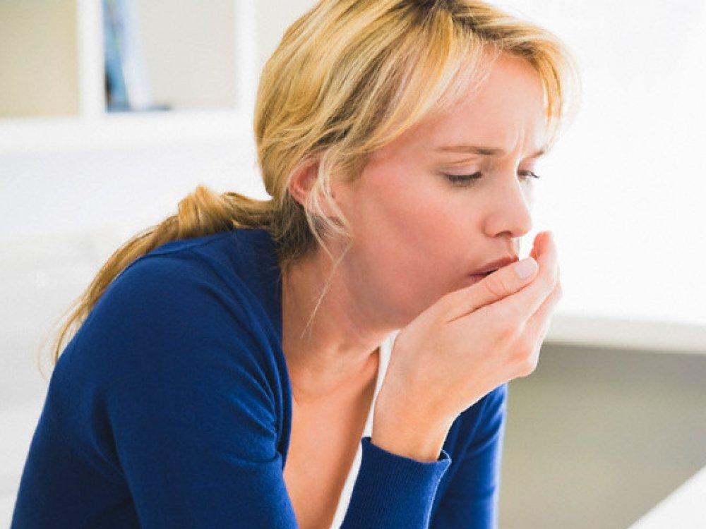 Побочные эффекты Гемодеза