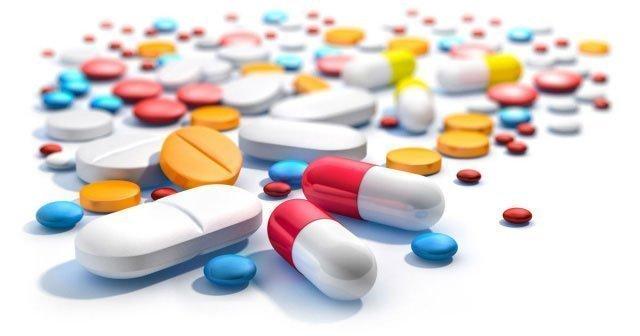 Препараты для лечения хронического гепатита Б