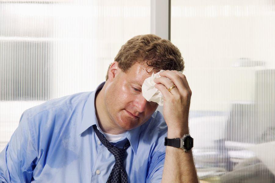 Симптомы эхинококкоза печени