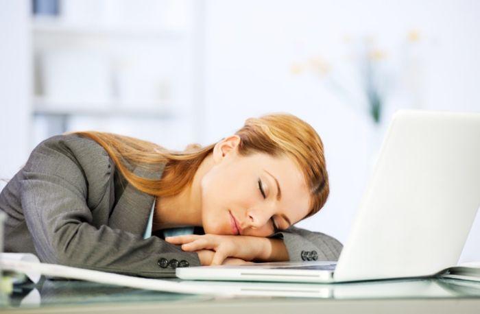 Симптомы поликистоза печени