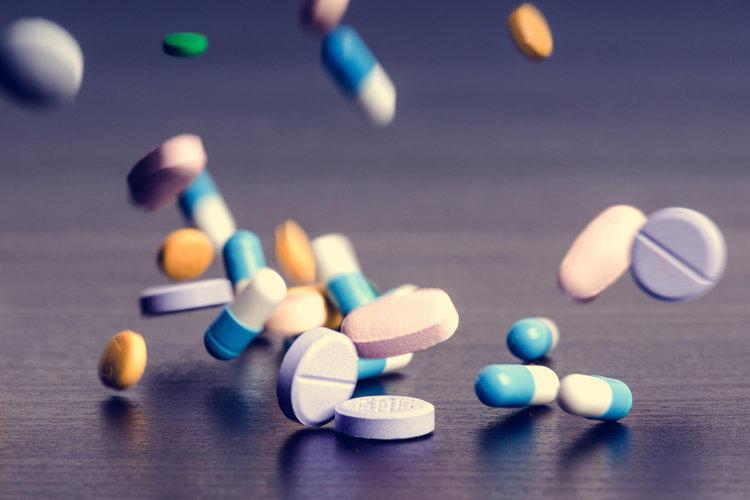 Совместимость Бифидумбактерин Форте с другими лекарствами