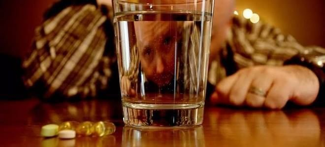 Мезим при гастрите - применение, особенности и аналоги препарата