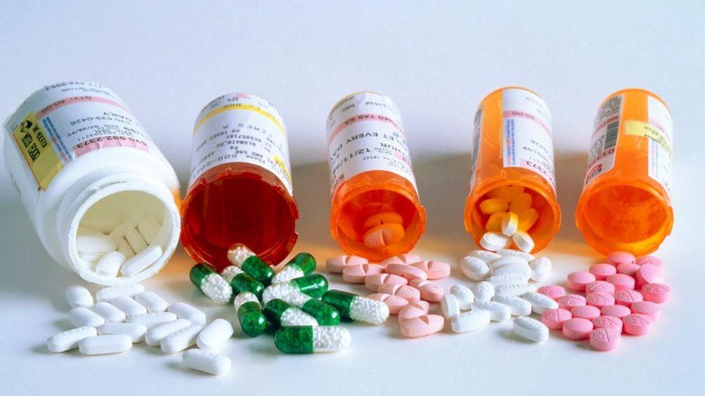 Совместимость Галавит с другими препаратами