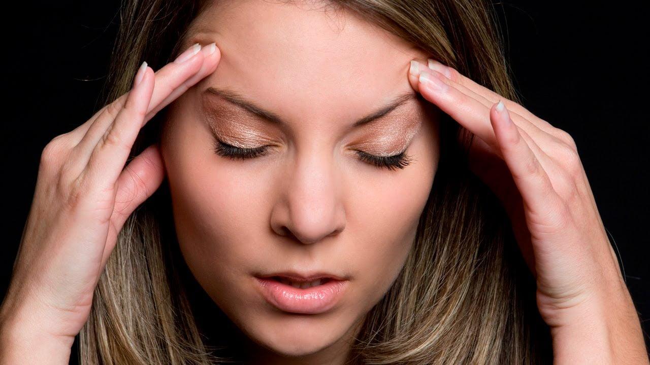 Воспаление печени симптомы и лечение в домашних условиях