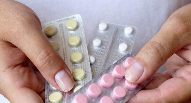 Чем лечить холецистит в домашних условиях