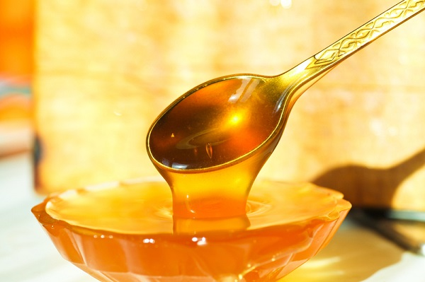 Как можно есть мед при холецистите