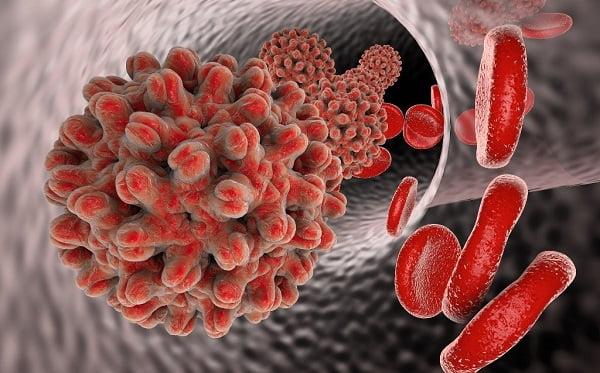 Кто считается носителем гепатита В
