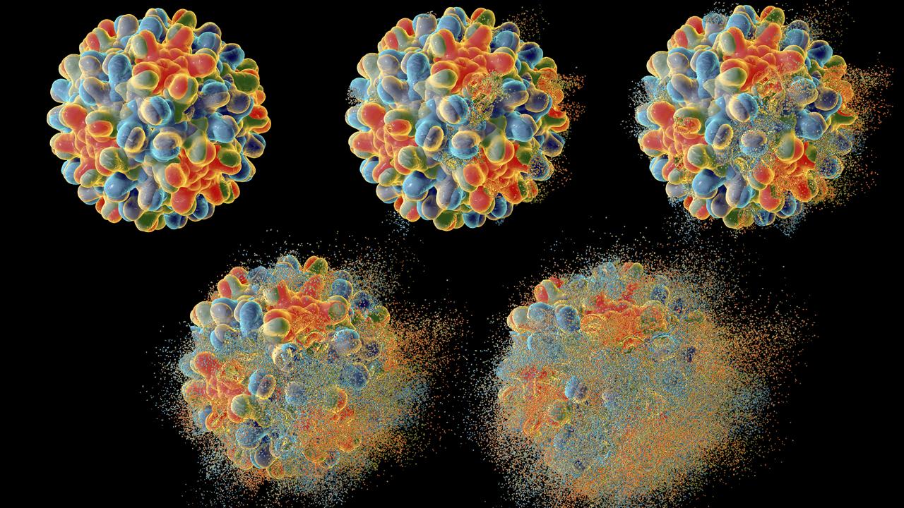 Можно ли излечиться от гепатита Б
