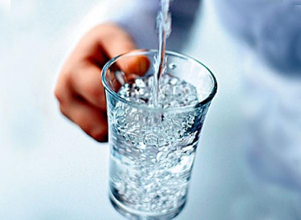 Питье и питание после удаления желчного пузыря