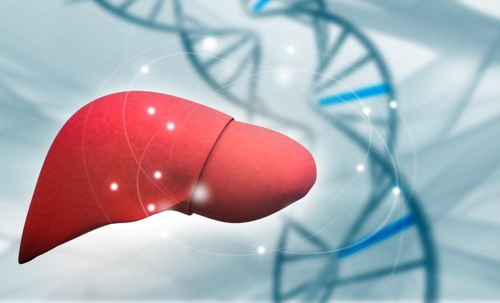 Показания к применению глицирризиновой кислоты
