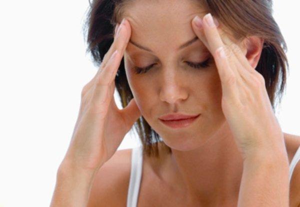 Причины дискинезии желчевыводящих путей