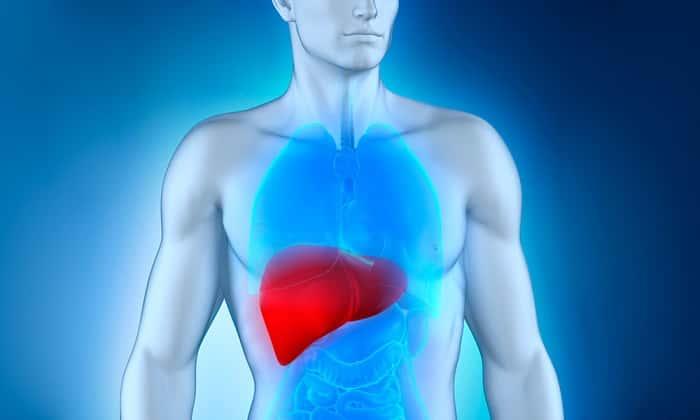 Причины изменения билирубина в моче