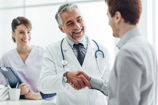 Прогноз при приступе желчекаменной болезни