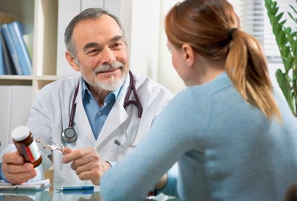Противопоказания к применению глицирризиновой кислоты