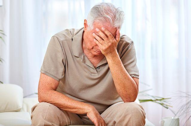 Симптомы разрыва печени