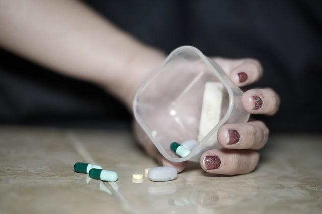 Совместимость Пирогенала с другими лекарствами
